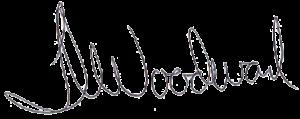signature-transparent