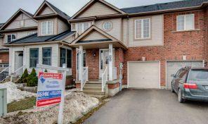 54 Laurendale Ave Georgina Ontario L4P4A7