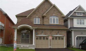 7 Greco Ave Georgina  Ontario  L4P0G9